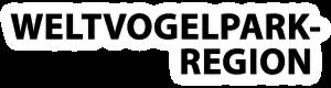 Logo von Hotel Forellenhof GmbH